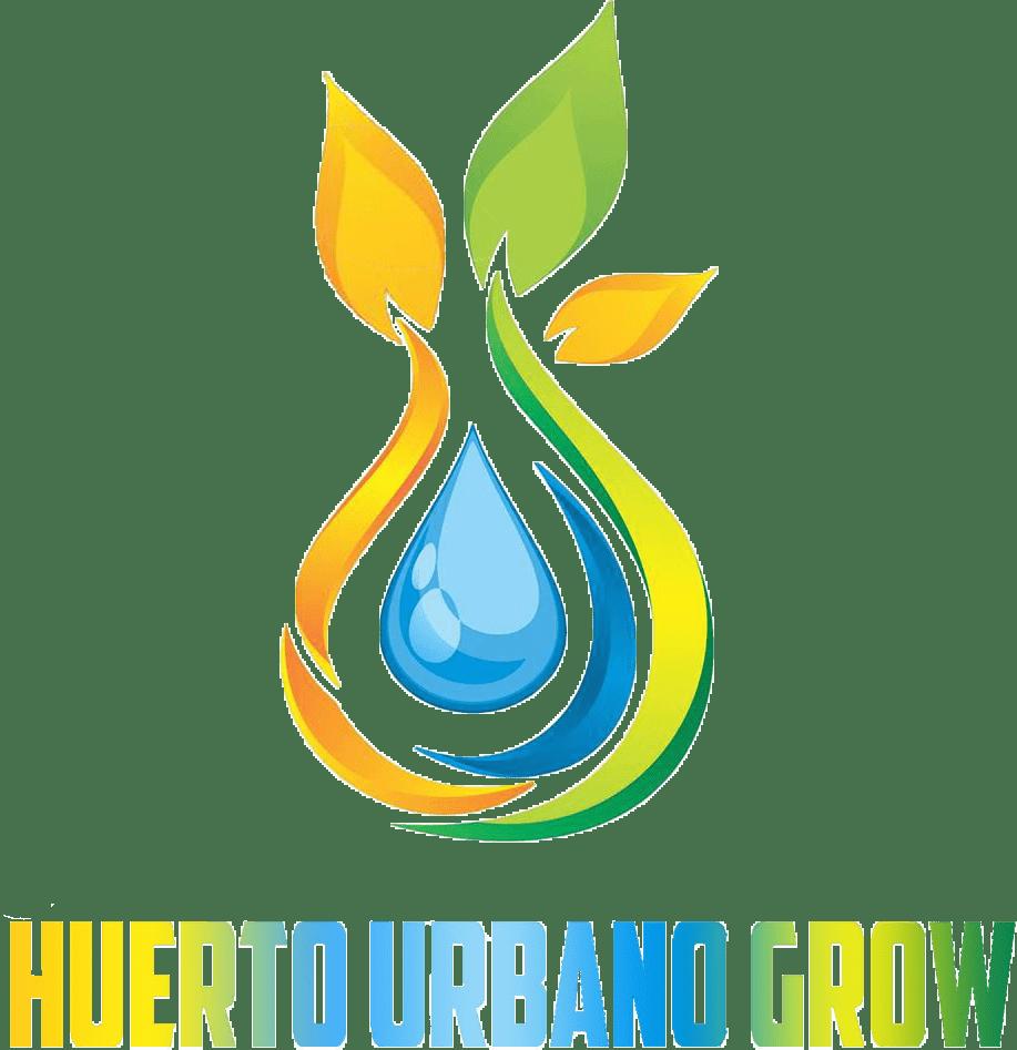 Huerto Urbano Grow