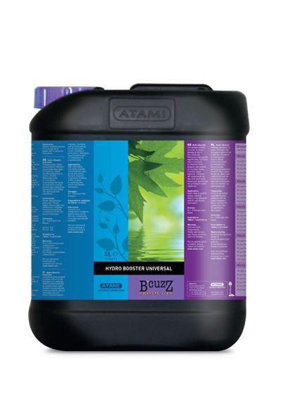 Bcuzz Hydro Booster Universal 5 litros