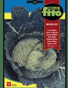 Col Milán Leo