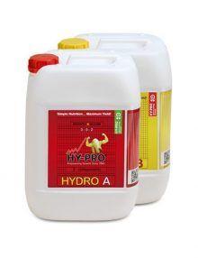 Hy-Pro Hydro A