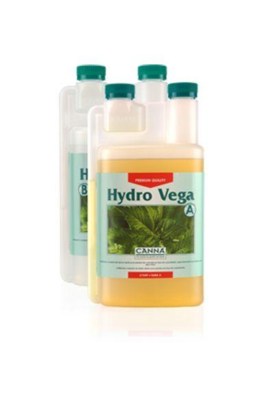 CAnna Hydro Vega