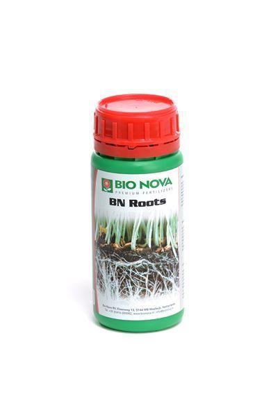 BioNova BN Roots
