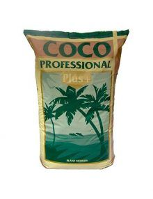 Canna Coco Medium