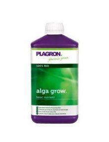 Plagron Algra Grow