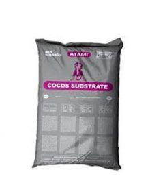Atami Fibra Coco 50 litros
