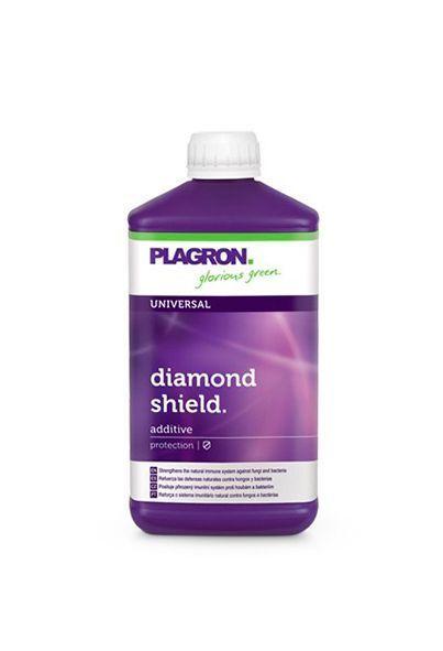 Plagron Diamond Shield