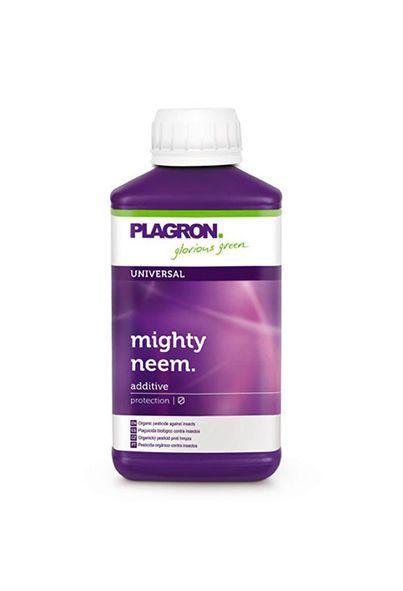 Plagron Mighty Neem