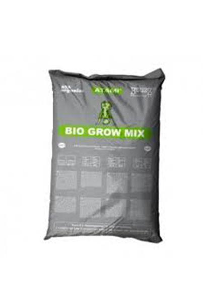Atami Bio Grow Mix 50 litros