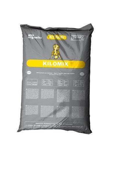 Atami Kilomix 50 litros