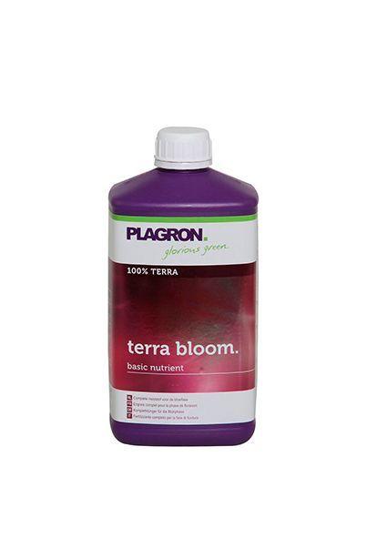 Plagron Terra Bloom
