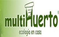 multiHuerto