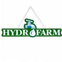 Repuestos Hydrofarm