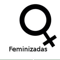 Feminizada