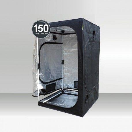 Armario Probox 150 Garden Highpro