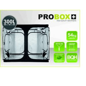 Armario Garden Highpro Probox 300 XL