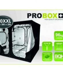 Armario Probox 300 XXL Garden Highpro