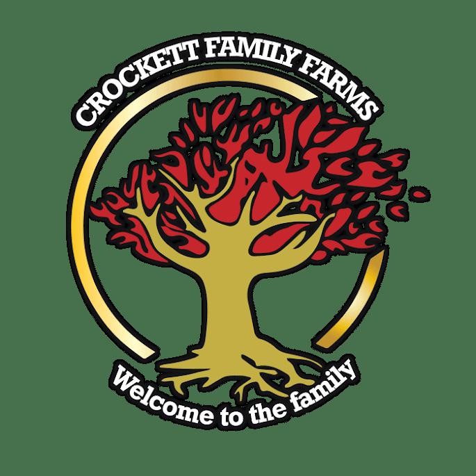 Crockett Family Farms Seeds