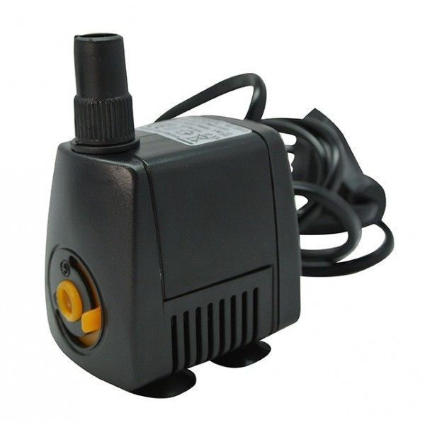 Bomba de riego Magic Pump 350