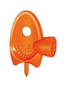 Claber perforatubo-llave