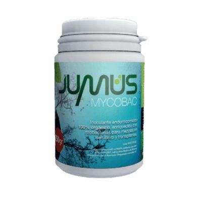 Jumus Mycobac
