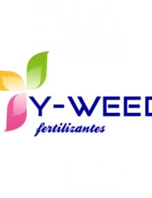 Y-Weed
