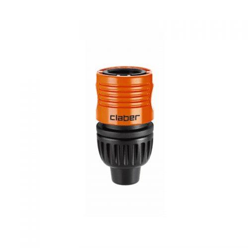 Claber conector 9-13mm