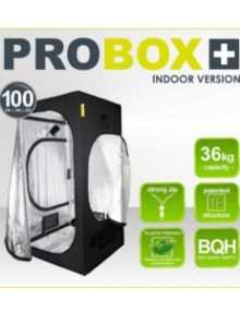 Kit Armario Probox 100