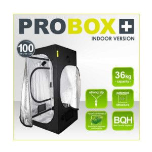 Kit Armario Probox 100