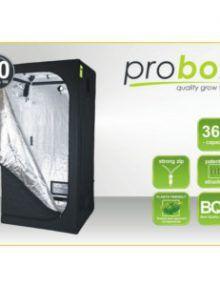 Kit armario Probox 60 Sylvania Grolux