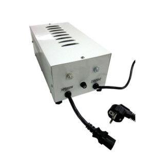 Balastro Xtrasun Plug&Play
