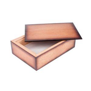 Caja Adarra