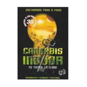 Cannabis Indorr