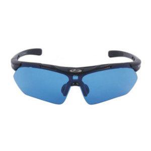 Gafas Newlite Standar
