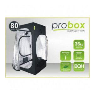 Kit armario Probox 80 Xtrasun