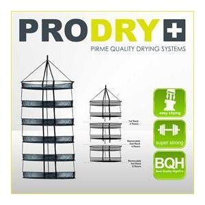 Malla secadora Highpro Prody