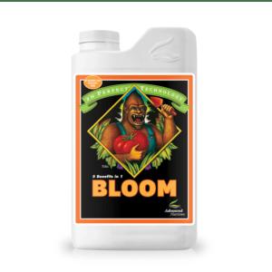 Bloom pH Perfect de Advanced Nutrients