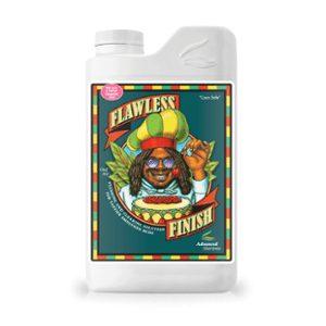 Flawless Finish de Advanced Nutrients