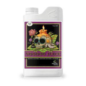 Voodoo Juice de Advanced Nutrients