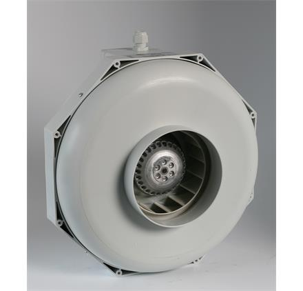 Extractor Can-Fan RK