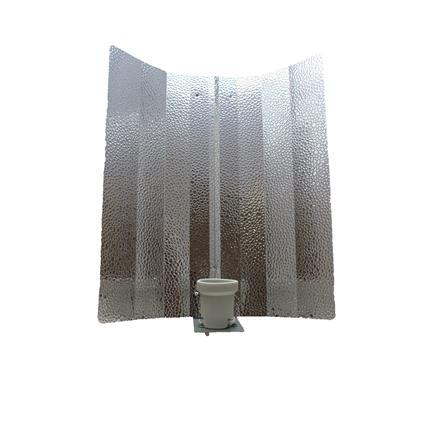 Reflector Garden Highpro Watermark