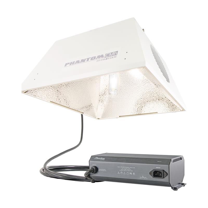 Luminaria Kit Phantom 315W
