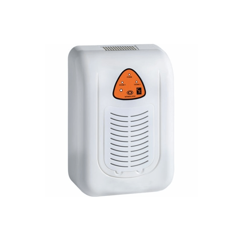 Ozonizador Cornwall