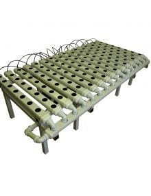 Sistema hidropónico HidroHug 112