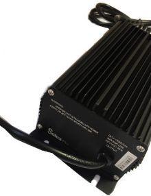 Balastro electrónico LEC 315 Solux