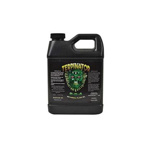Terpinator de Green Planet Nutrients