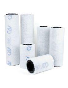 Filtro Can Filters Plástico