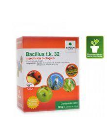 SipCam Bacillus TK