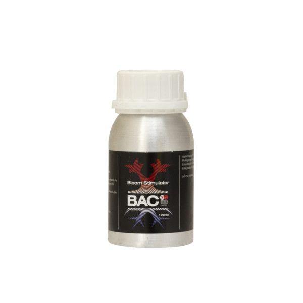 BAC Bloom Stimulator