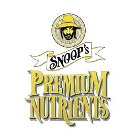 Snoop's Premium Nutrients