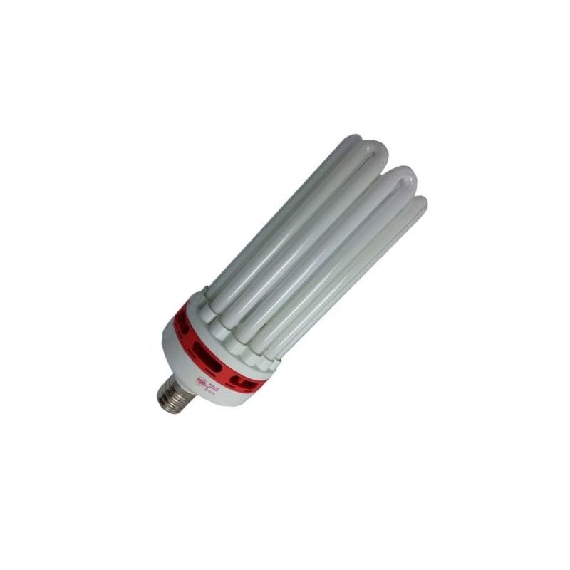 Bombilla CFL Agrolite 250W